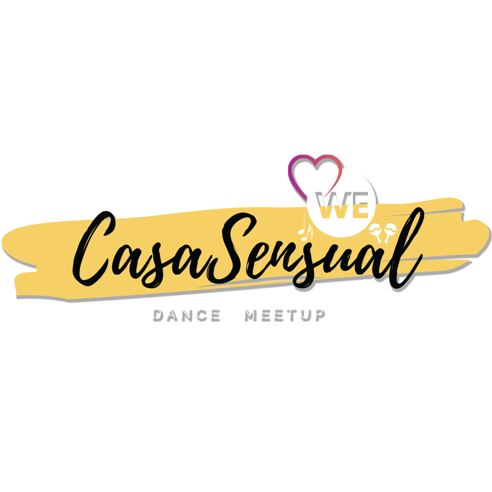 CasaSensual Dance MeetUp